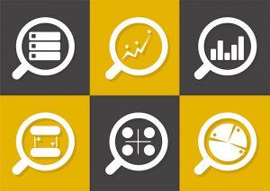 2 livros sobre métricas em marketing digital que você deveria ler