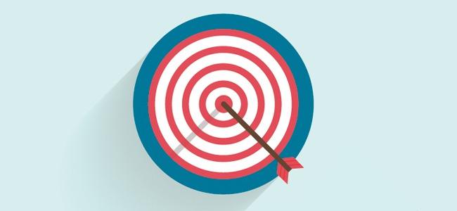 Bullseye: uma forma simples de iniciar um plano de marketing digital