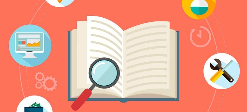 dicas de livros sobre marketing de conteúdo