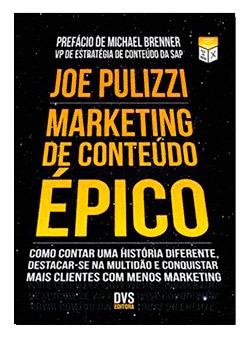 livro-marketing-de-conteudo-epico