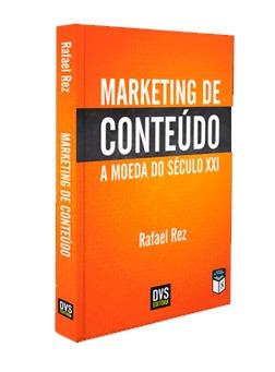 livro-marketing-de-conteudo