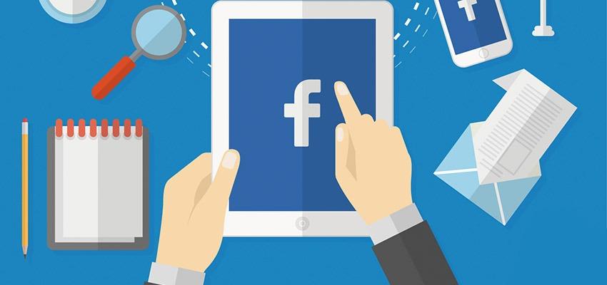 Como melhorar o desempenho de postagens no Facebook?