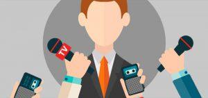 assessoria de imprensa no digital