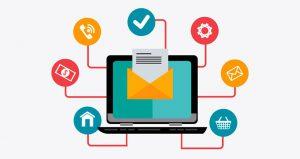 campanha de-e-mail marketing
