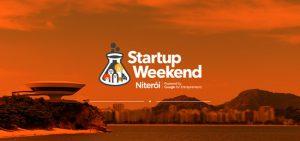 startup weekend niterói