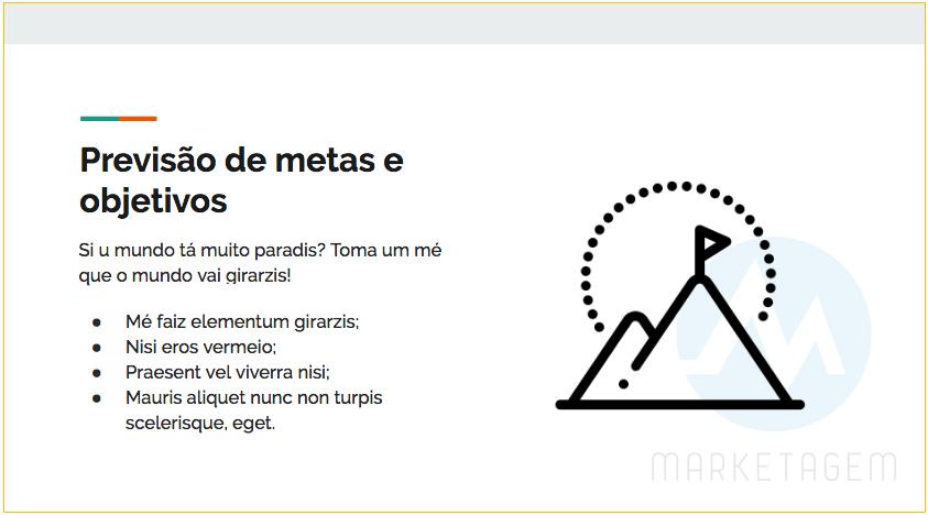 18-proposta-comercial-metas