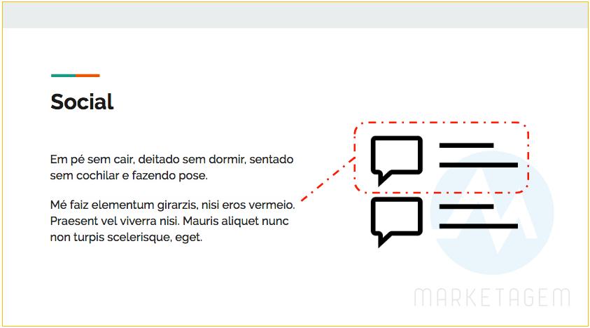 9-proposta-comercial-exemplo-2