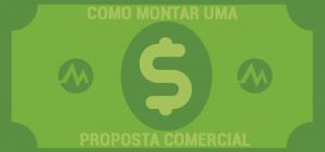 proposta comercial marketagem