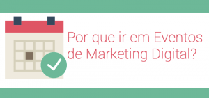 eventos de marketing digital