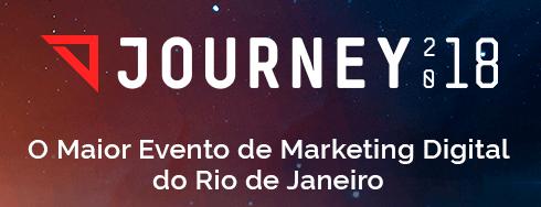evento-journey