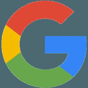 g do google