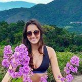 Mylena Santos