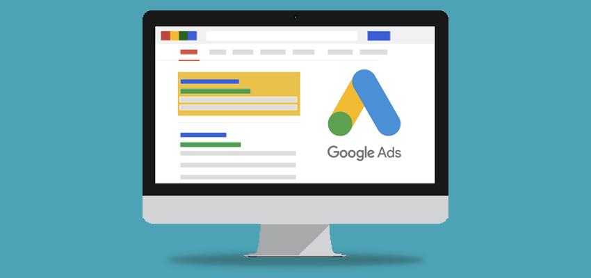 por que investir em google ads