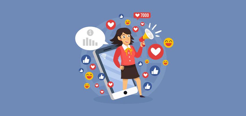 RF4.0 MKT Como Anunciar no Facebook e Instagram! metricas