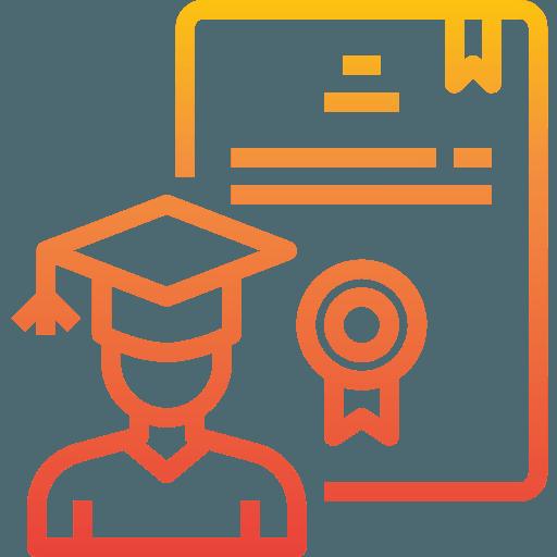 estudantes-em-busca-de-conhecimento