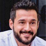 Leonardo Cianella - VX Comunicação