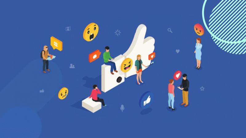 facebook ou instagram: qual rede usar?