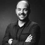 Luiz Tardelli